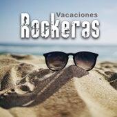 Vacaciones Rockeras de Various Artists