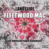 Landslide (Live) von Fleetwood Mac