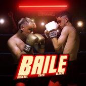 Baile von Mickael