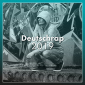 Deutschrap 2019 von Various Artists