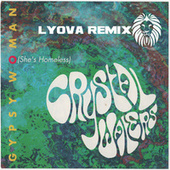 Gypsy Woman (Lyova remix) de Crystal Waters