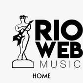 Home von Rio Web Music
