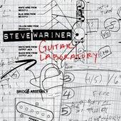 Guitar Laboratory von Steve Wariner