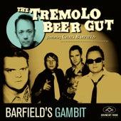 Barfield's Gambit de The Tremolo Beer Gut