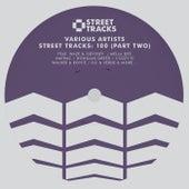 Street Tracks: 100 (Part Two) von Various Artists