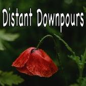 Distant Downpours by Rain Sounds (2)
