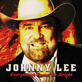 Everything's Gonna Be Alright de Johnny Lee