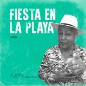 Fiesta en la Playa (Remix) by DJ Kairuz