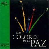 Los Colores de la Paz de Misi