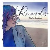 Recuerdos by Montse Sabajanes