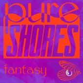 Fantasy fra Pure Shores