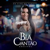 Sonzão sertanejo by Bia Cantão