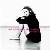 Hildegard von Michael von der Heide