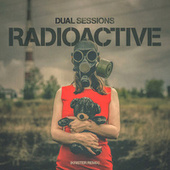 Radioactive (Krister Remix) de Dual Sessions
