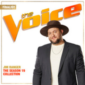 The Season 19 Collection (The Voice Performance) by Jim Ranger