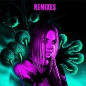 Bad Things (Remixes) von Alison Wonderland