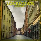 Lock Down Vol. 3 de Cacciatore