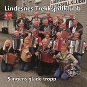 Sangens glade tropp by Lindesnes Trekkspillklubb
