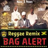Bag Alert (Reggae Remix) by Junior Reid