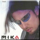 Prevari me de Mika