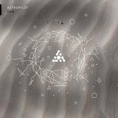 Eon by Astropilot