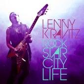 Rock Star City Life von Lenny Kravitz