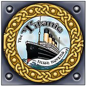 The Titanic - Single de Irish Rovers