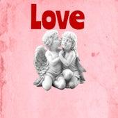 Love by Tammy Wynette