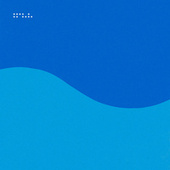 Weather (Nitemoves Remix) by Tycho