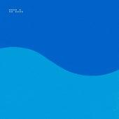 Weather (Nitemoves Remix) von Tycho