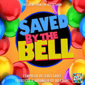 Saved By The Bell Main Theme (From