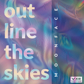 Outline The Skies von Moonface