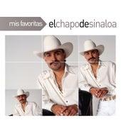 Mis Favoritas de El Chapo De Sinaloa