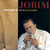 Antonio Brasileiro by Various Artists
