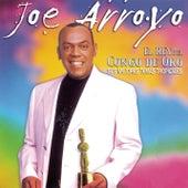El Rey Del Congo De Oro de Various Artists