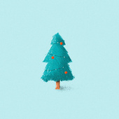 Natale in Indie by Cantautore Misterioso