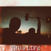 Real Bombay de Thug Life