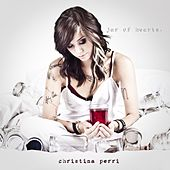 Jar Of Hearts by Christina Perri