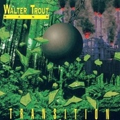 Transition by Walter Trout