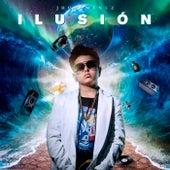 Ilusión by Jhon Menez