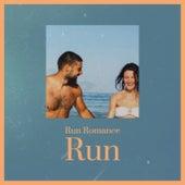 Run Romance Run von Various Artists