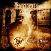 Resurrection Macabre by Pestilence