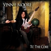 In The Core by Vinnie Moore