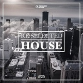 Re:Selected House, Vol. 25 von Various Artists