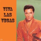 Viva Las Vegas de Elvis Presley