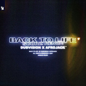 Back To Life (Scorz Remix) de DubVision