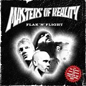 Flak 'n' Flight by Masters Of Reality