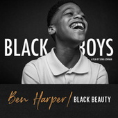 Black Beauty (From