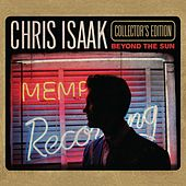 Beyond The Sun by Chris Isaak