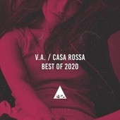 Casa Rossa Best of 2020 von Various Artists